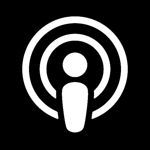 Apple_Podcast_Iconblack