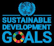 E_SDG_logo_UN_emblem_square_trans_WEB 1