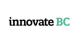 innovatebc